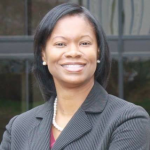 District Attorney Avery Michelle Crump, Guilford County, NC