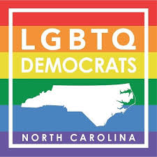LGBTQ Democrats of North Carolina