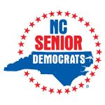 NC Senior Democrats