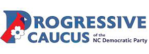 Progressive Caucus of the NC Democratic Party