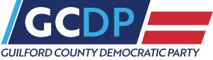 Guilford County NC Democratic Party